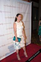 Gordon Parks Foundation Awards 2014 #46