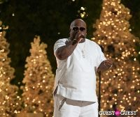 The Grove's 11th Annual Christmas Tree Lighting Spectacular Presented by Citi #78