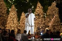 The Grove's 11th Annual Christmas Tree Lighting Spectacular Presented by Citi #79