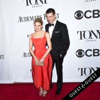 The Tony Awards 2014 #250