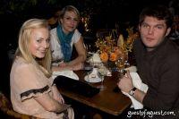 Celine Marie Moe, Kjersti Flaa and Ken Holiday