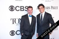 The Tony Awards 2014 #103
