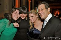 Cardiovascular Research Foundation Pulse of the City Gala #8