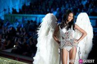 Victoria's Secret Fashion Show 2010 #215