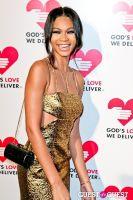God's Love Golden Heart Achievement Awards #3