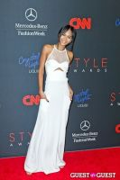 The 10th Annual Style Awards #30