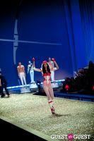 Victoria's Secret Fashion Show 2010 #100