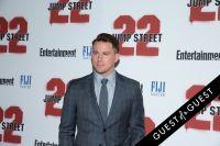 22 Jump Street Premiere #47