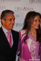 The Eighth Annual Stella by Starlight Benefit Gala #193