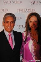 The Eighth Annual Stella by Starlight Benefit Gala #189