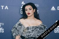 Delta Air Lines Kicks Off GRAMMY Weekend With Private Performance By Charli XCX & DJ Set By Questlove #1