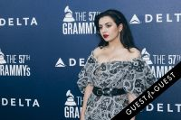 Delta Air Lines Kicks Off GRAMMY Weekend With Private Performance By Charli XCX & DJ Set By Questlove #13