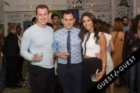 Hollywood Stars for a Cause at LAB ART #51