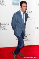 Sunlight Jr. Premiere at Tribeca Film Festival #11