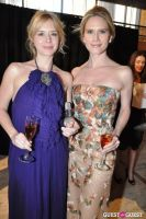 New York City Opera's Spring Gala and Opera Ball #98