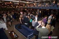 Winter Soiree Hosted by the Cancer Research Institute's Young Philanthropists Council #18