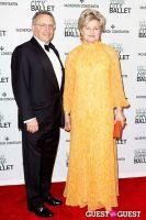 NYC Ballet Spring Gala 2013 #22