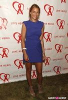 20th Anniversary of Love Heals At Luna Farm #15