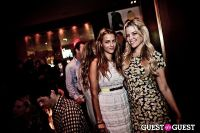 Charlotte Ronson After Party #45