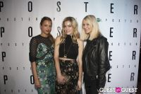 Poster Magazine US Launch Party #67