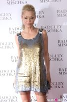Badgley Mischka #76
