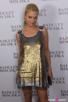 Badgley Mischka #75