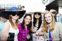 3rd Annual Cinco de Derby Party #4