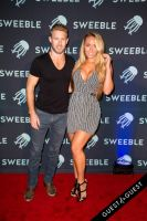 Sweeble Launch Event #44