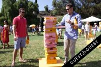 The Sixth Annual Veuve Clicquot Polo Classic #76