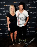 Child of God Premiere #78