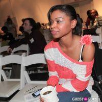 B3 Blogging Workshop #87