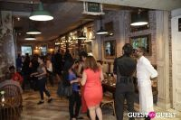 The Grange Bar & Eatery, Grand Opening Party #22