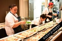 Battle of the Chefs Charity by The Good Human Project + Dinner Lab #49