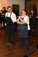 Battle of the Chefs Charity by The Good Human Project + Dinner Lab #45
