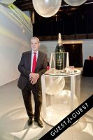 PIPER-HEIDSIECK Chef De Caves Régis Camus - 20th Anniversary #164