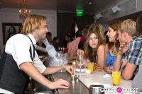 Belvedere and Peroni Present the Walter Movie Wrap Party #26