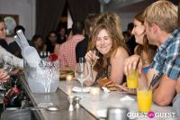 Belvedere and Peroni Present the Walter Movie Wrap Party #25