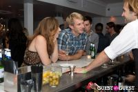 Belvedere and Peroni Present the Walter Movie Wrap Party #46