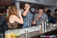 Belvedere and Peroni Present the Walter Movie Wrap Party #41