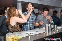 Belvedere and Peroni Present the Walter Movie Wrap Party #40