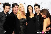 New York Smash Magazine's Aspen Party #136