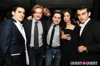 New York Smash Magazine's Aspen Party #167