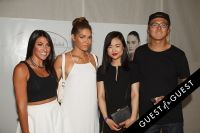 Onna Ehrlich LA Luxe Launch Party #22