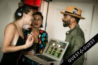 Guest of a Guest & Cointreau's NYC Summer Soiree At The Ludlow Penthouse Part II #114