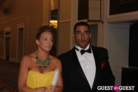 The Washington Nationals Dream Gala #9