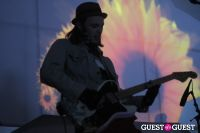 SnowGlobe Music Festival Day Two #101
