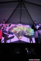 SnowGlobe Music Festival Day Two #95