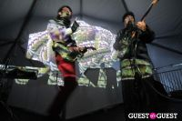 SnowGlobe Music Festival Day Two #92