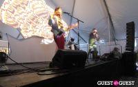 SnowGlobe Music Festival Day Two #90