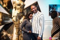 Celebrity Hairstylist Dusan Grante and Eve Monica's Birthday Soirée #15